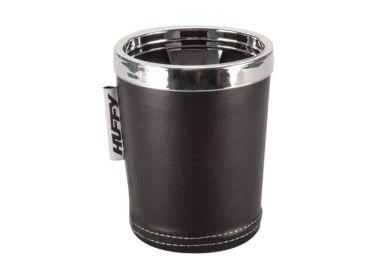 Huffy Cruiser Beverage Holder, Black