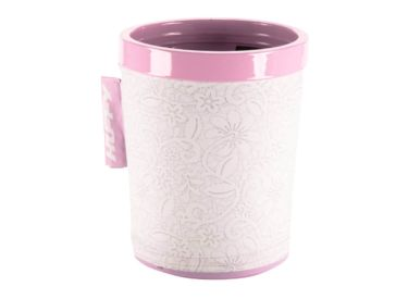 Huffy Cruiser Beverage Holder, Pink