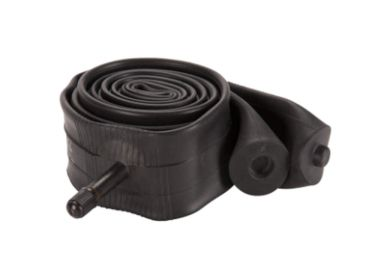 20in Huffy Quick Change™Bicycle Inner Tube (20in x 1.90/2.10)
