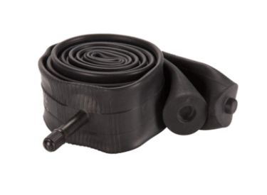 24in Huffy Quick Change™Bicycle Inner Tube (24in x 1.90/2.10)