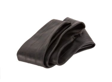 Huffy 26in x 4.0 Bicycle Inner Tube