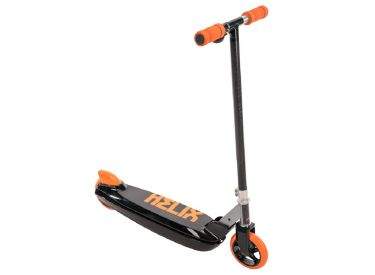 Helix™ Electric Inline Scooter