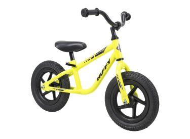 Lil Cruzer™ Balance Bike, Yellow, 12-inch