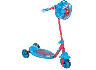 Marvel® Spider-Man® Boys' Preschool Toddler Scooter