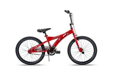 Ignyte™ Boys' Bike, Red, 20-inch