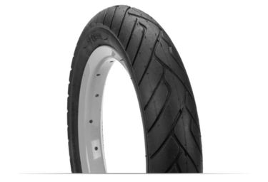 Huffy 12.5in x 2.25in Bicycle Tire, Black