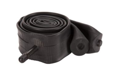 24in Huffy Quick Change™ Bicycle Inner Tube (24in x 1.90/2.10)