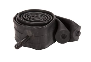 26in Huffy Quick Change™ Bicycle Inner Tube (26in x 2.125/2.30)