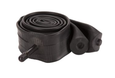 27.5in Huffy Quick Change™ Bicycle Inner Tube (27.5in x 2.125/2.3)