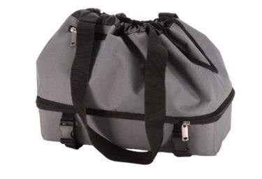 Huffy Expandable Rear Rack Bicycle Bag