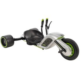 Huffy® Electric Green Machine®