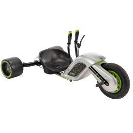 Huffy® Electric Green Machine®