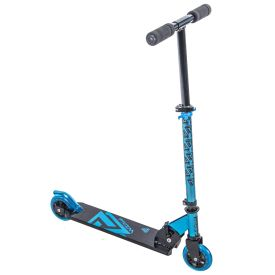 Prizm™ 100mm Inline Scooter