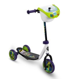 Disney·Pixar Toy Story Boys' Preschool Toddler Scooter