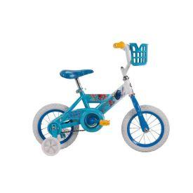 Disney·Pixar Finding Dory Kids' Bike, 12-inch